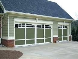 home depot garage door decorative hardware home decor stores