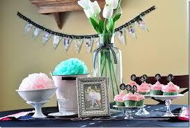 1st birthday party decorations ideas. that\u0027s a wrap on the big one 1st birthday party decorations ideas