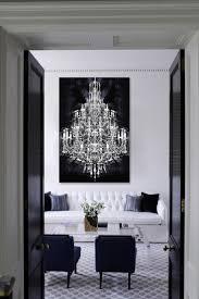 black chandelier painted best chandelier art ideas on art deco chandelier model 44
