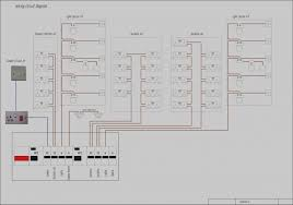 mitsubishi pajero wiring diagrams auto electrical diagram inside pdf Chevy Wiring Diagrams Automotive at Pajero Wiring Diagram Pdf