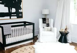 oilo crib bedding bedding glider crib crib mattress black and white art oilo zara crib bedding