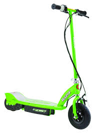 product razor e150 electric scooter