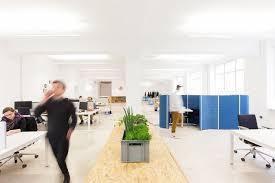 best corporate office interior design. Office Interior Design Germany Elegant 246 Best White Fice Interiors Images On Pinterest Corporate