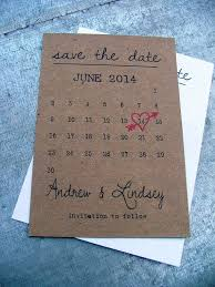 Print Save The Date Cards Print Save The Date Postcards 118 Best Save The Date Ideas Images On