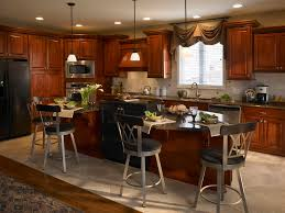 Remodeling Kitchen Kitchen Remodeling Done Right Halo Construction Services