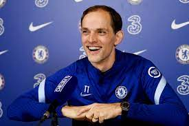 Легенда «синих» продержался у руля клуба полтора года и покинул «стэмфорд бридж» без. Chelsi Photo Gallery Readfootball