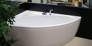 bathroom laudable bathtubs under 60 inches stylish 48 bathtub