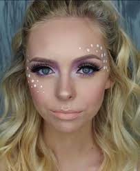 24 prom makeup ideas read for more makeup ideas