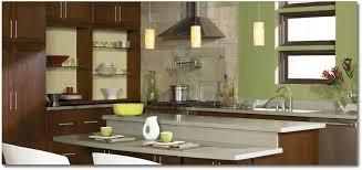 colors green kitchen ideas. Green Modern Kitchen Colors Ideas