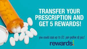 Pharmacy Market Shots Ne St 8100 Albuquerque Nm Flu Prescriptions Albertsons Ventura Vaccinations At