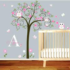 wall decals letters large wall ideas wooden alphabet letters wall decor zoom large white initial wall