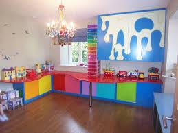 Children Playroom Children S Playroom Ideas 4437