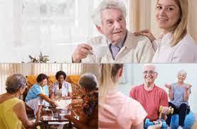 consulate health care of norfolk norfolk va