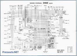 whelen edge 9000 wiring diagram pranabars pressauto net on by size handphone tablet