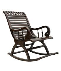 rocking chair rocking chair plastic rocking chair india rocking chair