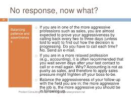 follow up interview call now what how to follow up after an interview or sales call