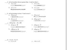 4 5 practice a exponential and logarithmic equations inequalities