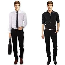 Interview Outfits For Men Interview Attire For Men In 2019 Interview Outfit Men