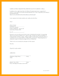 School Absence Letter Template Appeal Arttion Co