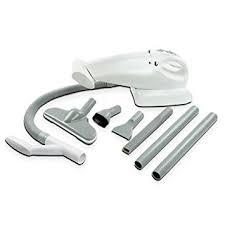 GXFC <b>Car</b> Vacuum Cleaner, <b>Handheld</b> for Home/<b>Car Wireless</b> ...