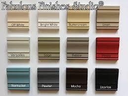 furniture paint colorsFurniture Paint Colors  homesalaskaco