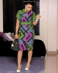 Best African Designs For Ladies Best African Woman Dresses Styles 2019 Latest African