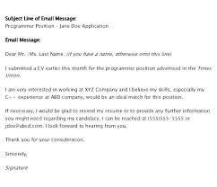 Sample Resume For Interview Resume Sample Source