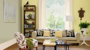 Color Palettes For Living Room Color Schemes Living Rooms House Decor Picture