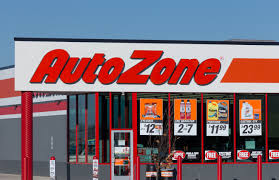 Autozone Check Engine Light California Autozones Free Battery Test What To Expect When You Go