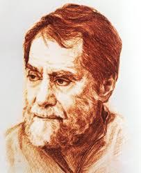 Αποτέλεσμα εικόνας για π.φαροσ φιλοθεοσ