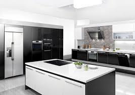 built in appliances. Brilliant Appliances LGu0027S PREMIUM STYLISH BUILTIN APPLIANCES CREATE T On Built In Appliances K