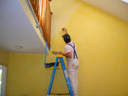 seven qualities a home interior painting company must have