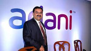 Adani Group takes over Guwahati airport, starts operations - BusinessToday