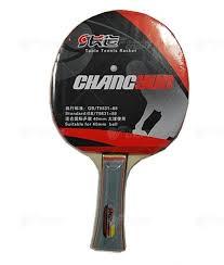 <b>Ракетка</b> н/теннис Sprinter <b>Ping Pong</b> арт.H015