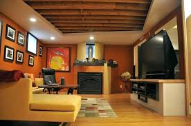 basement remodelling. Low Ceiling Basement Remodeling Ideas Luxury Remodel As Ceilings Home Design Stylish How Remodelling