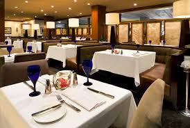 restaurant dining room mesmerizing design