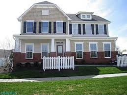 Interior House Painting Costs - Exterior house painting prices
