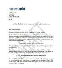 National Grid Customer Service Regulators Question 817 Million Windfall By Ny Energy Firms Times
