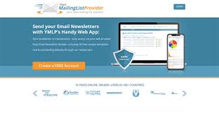 The Top 14 Free Email Marketing Services
