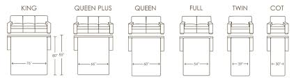 standard bed sizes chart. Bed Frame Size Chart Bedding Standard Sizes Length Width Stand On