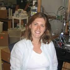 Heather J. Rhodes | The Grass Foundation