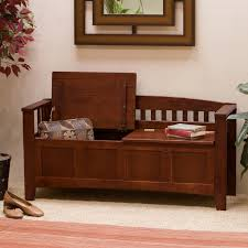 ... Entry Bench Storage Great White Entryway Brown Wood Entry Hidden Open  Top System Long Benches Storage