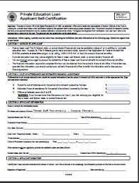 Fafsa Homeless Verification Form