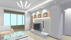 living room modern ceiling light layout lights design with cabinet tv india modern and perfect lighting ideas for new future living room remodel