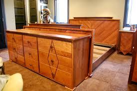 Furniture For Sale Art Deco Bedroom Set ArtsyHome