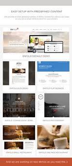 Apartment Website Design Stunning 48 Best Best WordPress Themes Images On Pinterest Theme List