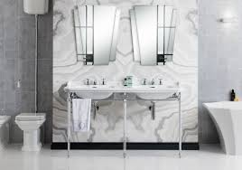 some easy strategies to prevent bathroom mould appearing in the first place include installing an extractor fan opening doors and windows often