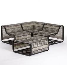 patio furniture covers home. full size of home interior makeovers and decoration ideas picturesoutdoor sectional patio furniture covers e