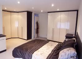 bedroom furniture fitted. Bespoke \u0026 Affordable Luxury Bedroom Furniture Fitted