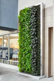 City Sports Club. Vertical PlanterVertical GardensSports ClubsLiving WallsGreen  ...